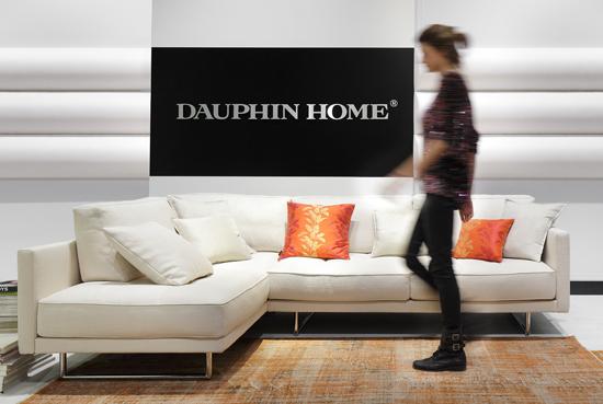m belsystem modul space wohnr ume nach ma dauphin home. Black Bedroom Furniture Sets. Home Design Ideas