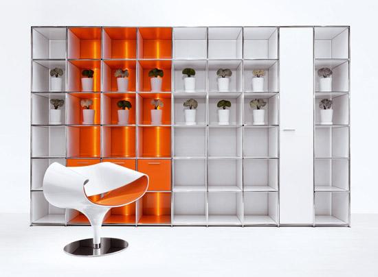 salone internazionale del mobile 2012 dauphin home das erste mal dabei dauphin home. Black Bedroom Furniture Sets. Home Design Ideas