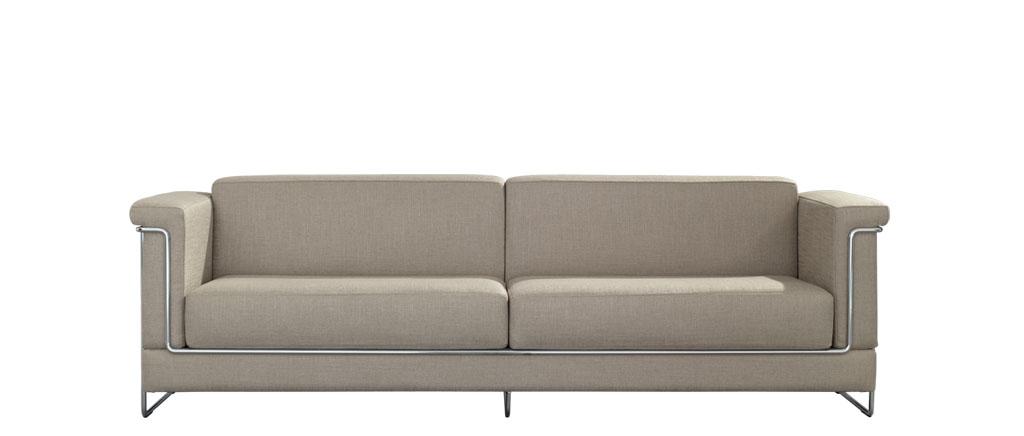 carat sofa dauphin home catalog. Black Bedroom Furniture Sets. Home Design Ideas