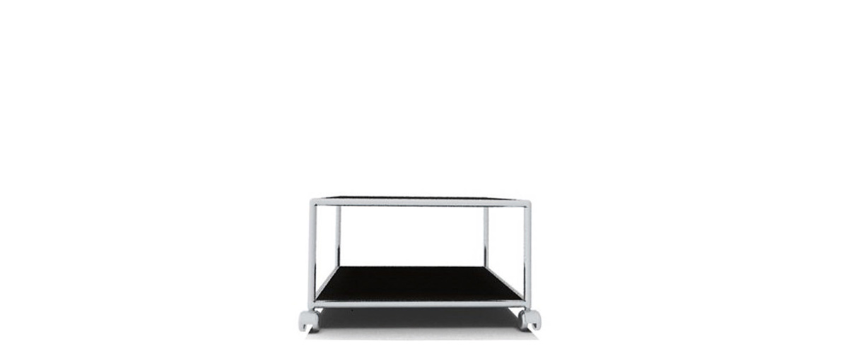 tv rollwagen 602x602x322 dauphin home catalog. Black Bedroom Furniture Sets. Home Design Ideas